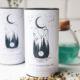 magical moon time tea