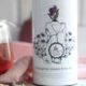 Tea blends life with lorna (1)